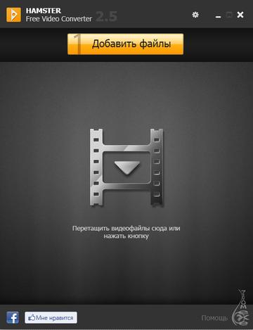 http://s1.uploads.ru/t/GQje1.png