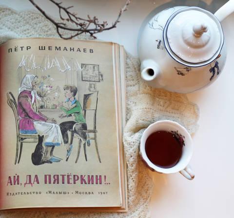 http://s1.uploads.ru/t/GQzrk.jpg