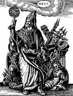 Сказка о Царе-Салтане