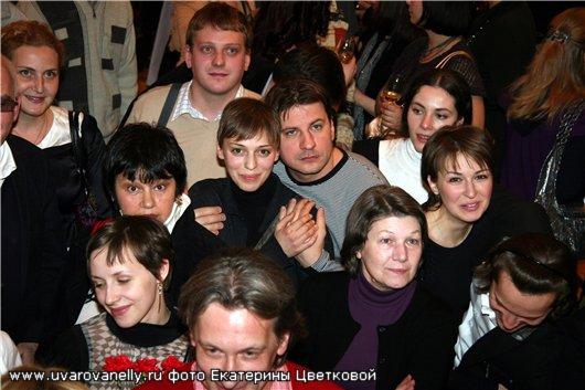 http://s1.uploads.ru/t/GWoQA.jpg