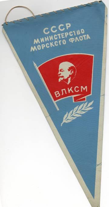 http://s1.uploads.ru/t/GaXVH.jpg