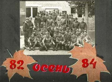 http://s1.uploads.ru/t/GcsYv.jpg