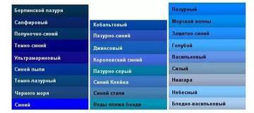 http://s1.uploads.ru/t/GfY3n.jpg