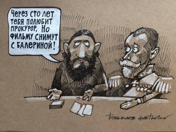 http://s1.uploads.ru/t/GjXKd.jpg