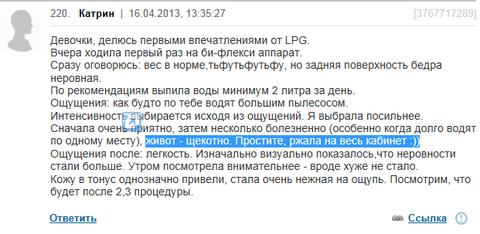 http://s1.uploads.ru/t/Gk7K9.png