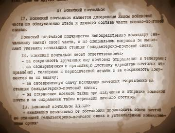 http://s1.uploads.ru/t/GknFC.jpg