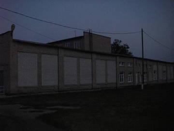 http://s1.uploads.ru/t/Gkw2l.jpg