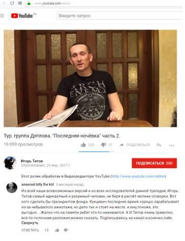 http://s1.uploads.ru/t/GnZdP.jpg