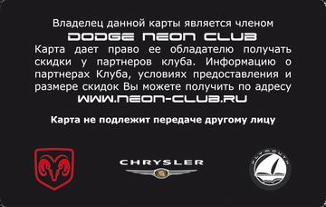 http://s1.uploads.ru/t/GndFO.png