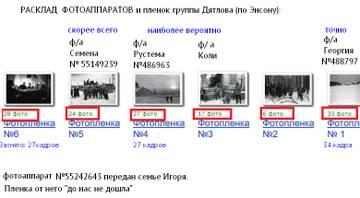 http://s1.uploads.ru/t/Gpy60.jpg