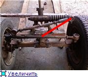 http://s1.uploads.ru/t/Gr6QL.jpg