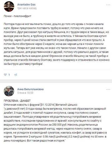 http://s1.uploads.ru/t/GrayW.jpg