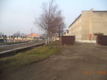 http://s1.uploads.ru/t/Gxf4j.jpg