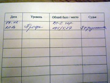 http://s1.uploads.ru/t/H2gNJ.jpg