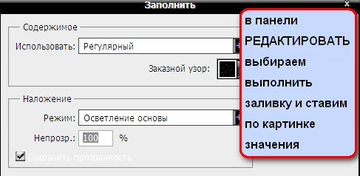 http://s1.uploads.ru/t/H3UEf.png