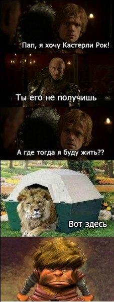 http://s1.uploads.ru/t/H8ScI.jpg