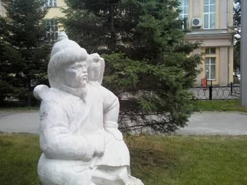 http://s1.uploads.ru/t/HISVn.jpg