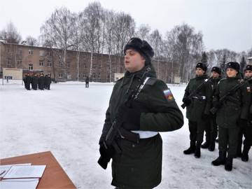 http://s1.uploads.ru/t/HJGNI.jpg