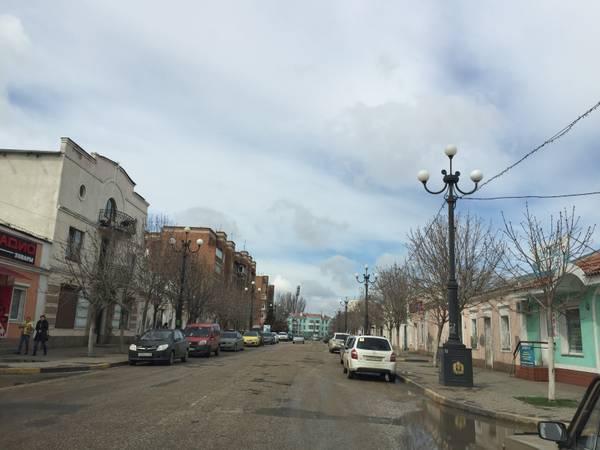 http://s1.uploads.ru/t/HQRuD.jpg