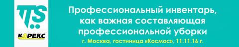 http://s1.uploads.ru/t/He924.jpg