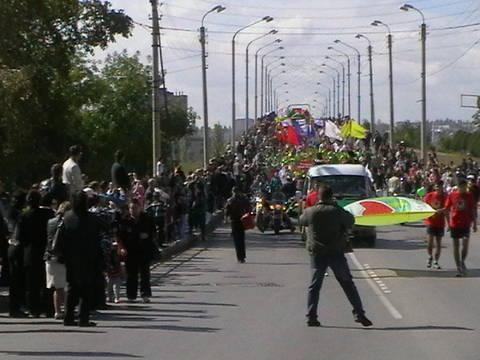 http://s1.uploads.ru/t/HfVvi.jpg