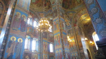 http://s1.uploads.ru/t/Hh58R.jpg