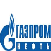 """""""Газпром нефть"""" бурила на Кубе зря"""