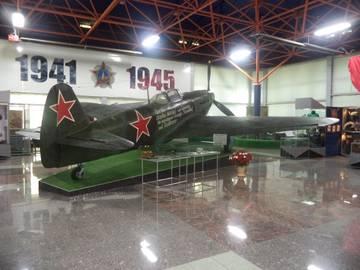 http://s1.uploads.ru/t/HlDyZ.jpg