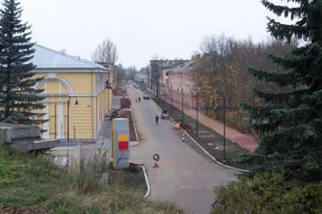 http://s1.uploads.ru/t/Hm9zB.jpg