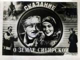 http://s1.uploads.ru/t/Hq1XG.jpg