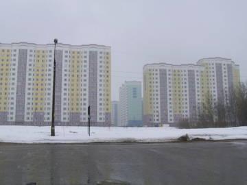 http://s1.uploads.ru/t/HriQJ.jpg