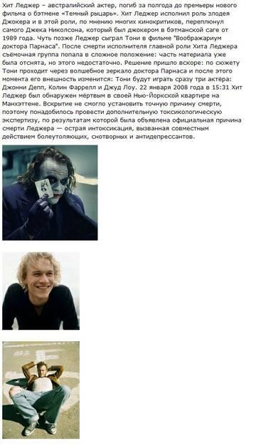 http://s1.uploads.ru/t/Hvgos.jpg