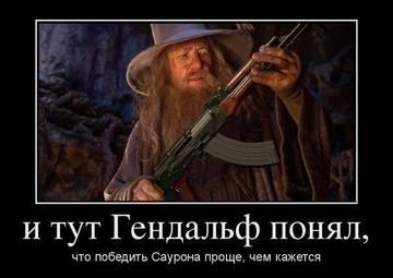 http://s1.uploads.ru/t/I0Pd8.jpg