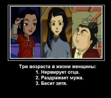 http://s1.uploads.ru/t/I2T0r.png