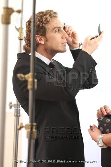 http://s1.uploads.ru/t/I2sMy.jpg
