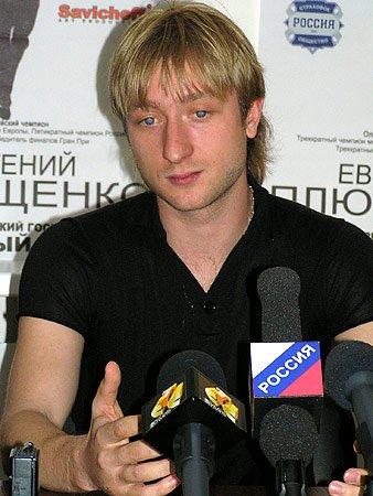 http://s1.uploads.ru/t/I40YV.jpg