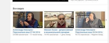 http://s1.uploads.ru/t/I481U.jpg