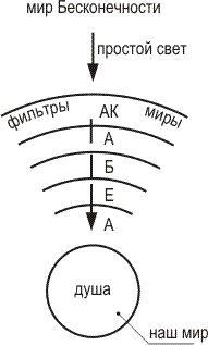 http://s1.uploads.ru/t/IADFB.jpg