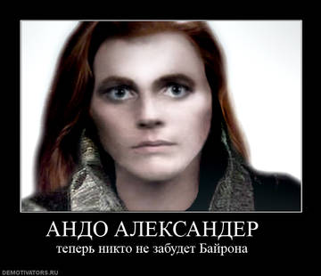 http://s1.uploads.ru/t/IF09i.jpg