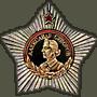 http://s1.uploads.ru/t/IGJh2.png
