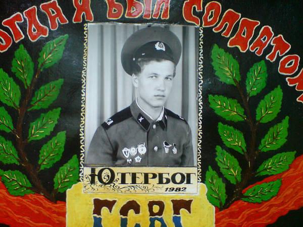 http://s1.uploads.ru/t/IJFAn.jpg