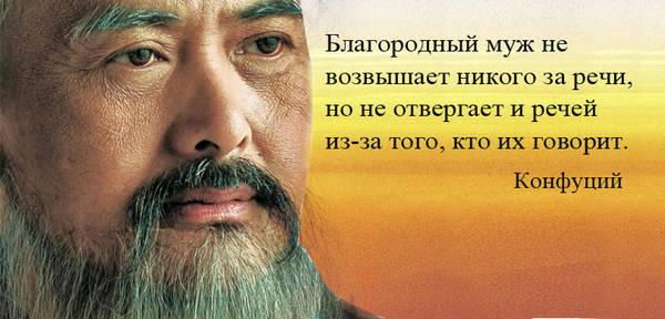 http://s1.uploads.ru/t/ILA9x.jpg