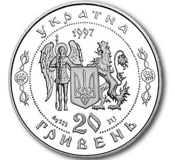 http://s1.uploads.ru/t/IRpkA.jpg