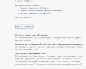 http://s1.uploads.ru/t/IRqyL.jpg