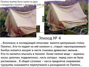 http://s1.uploads.ru/t/ISpQv.jpg