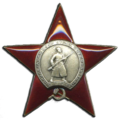 http://s1.uploads.ru/t/IUDmq.png