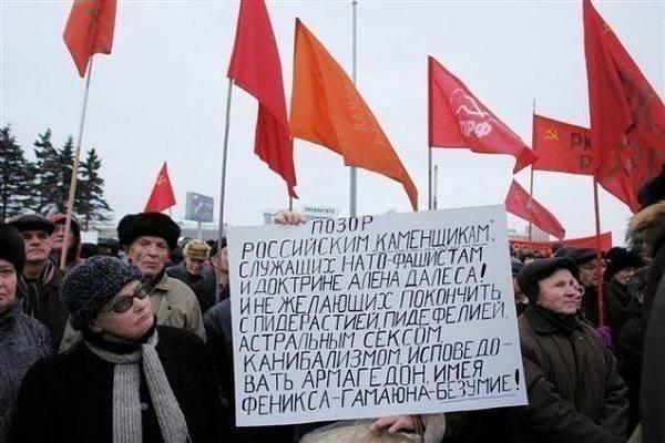 http://s1.uploads.ru/t/IZqzy.jpg