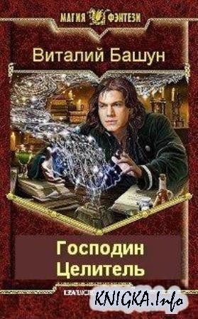 http://s1.uploads.ru/t/IbJfj.jpg
