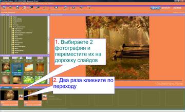 http://s1.uploads.ru/t/IeH5J.png