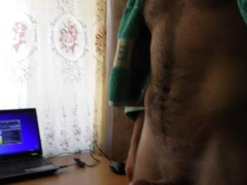 http://s1.uploads.ru/t/IiGkM.jpg
